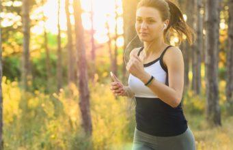 ejercicio-vida-saludable
