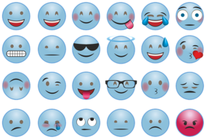 emojis+tuit