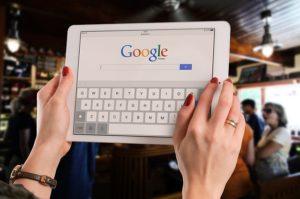 negocios-online-tablet