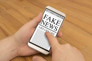 fake-news- comprova