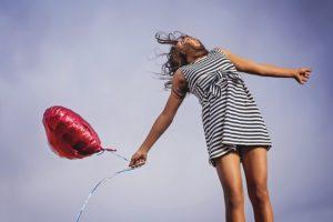 felicidad-vida-saludable