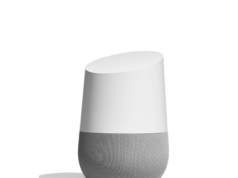 google-home-dispositivo