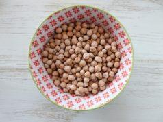 las.legumbres-importancia