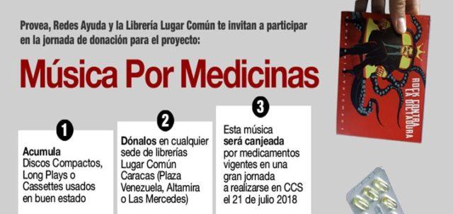 música-por-medicinas