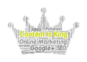 Marketing-de-contenido-SEO