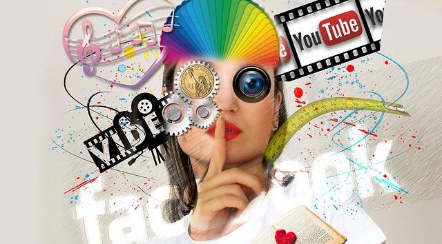 mujer-redes-sociales-sombrero