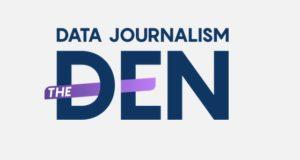 The-Data-Journalism-logo