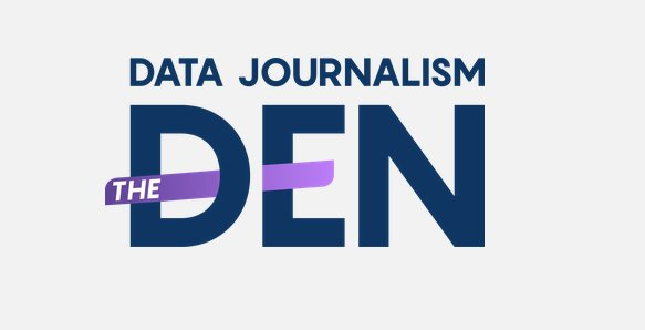 The-Data-Journalism-logo