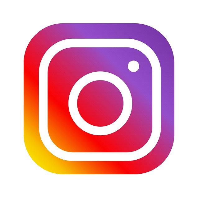 http://www.0800flor.net/wp-content/uploads/2018/08/instagram-logo.jpg