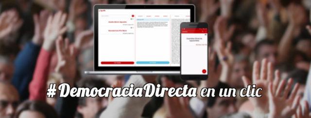 appsamblea-lema-slogan