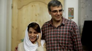 Cortesía de: https://www.france24.com/en/20190312-iran-rights-lawyer-sotoudeh-face-additional-10-years-jail