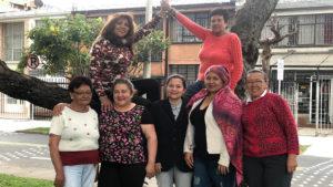 Cortesía de: http://www.bogota.gov.co/temas-de-ciudad/salud/mujeres-victimas-del-conflicto-armado