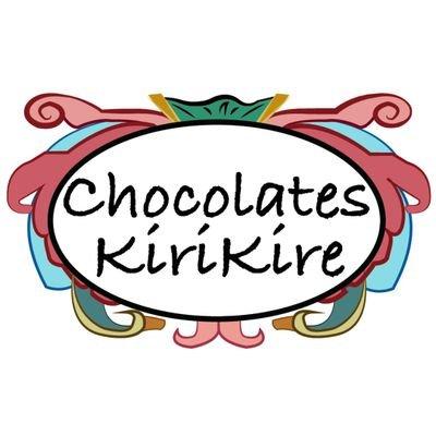 Cortesia de: https://www.google.com/search?q=chocolates+kirikire&source=lnms&tbm=isch&sa=X&ved=0ahUKEwi6nvDazrnhAhUqx1kKHTFrBrUQ_AUIDigB&biw=1512&bih=695#imgrc=tGmTZ-e5eyK6lM: