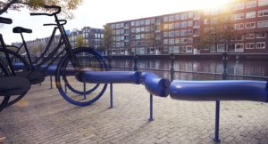 Cortesía de: https://lifeandsoulmagazine.com/2019/01/20/s-park-amsterdam-cyclists-could-generate-sustainable-energy-via-their-bikes/