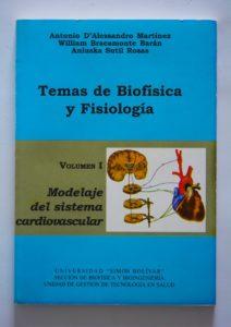 Cortesia de: https://articulo.mercadolibre.com.ve/MLV-490498078-temas-de-biofisica-y-fisiologia-volumen-i-cardiovascular-_JM
