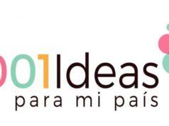 Cortesía de: https://apuntoenlinea.com/2019/04/08/el-cohete-del-ideaton-ya-se-encuentra-en-posicion-para-hacer-despegar-tus-ideas/
