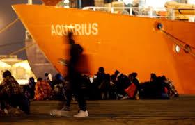Cortesia de: https://www.publico.es/sociedad/migraciones-keita-militar-guineano-esclavo-encontro-paz-aquarius.html