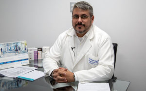 Cortesía de: https://cronkitenews.azpbs.org/2019/05/09/venezuela-doctors-in-peru/