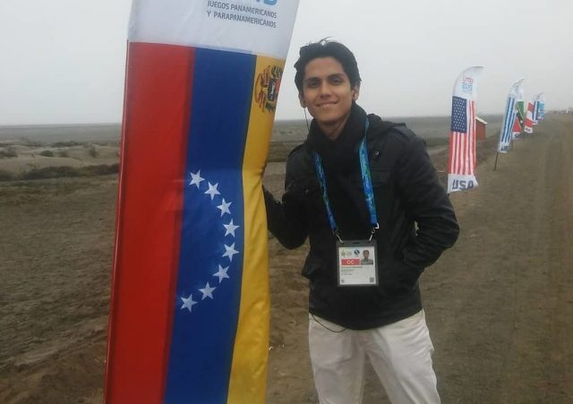 Cortesía de: noricias.com.ve