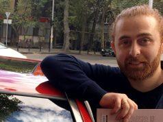 Cortesía de: https://mag.elcomercio.pe/historias/historias-irakli-ambroladze-taxista-literatura-conversaciones-viajes-georgia-nnda-nnrt-noticia/