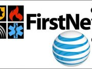 Cortesía de:http://wirelessestimator.com/articles/2016/att-will-be-throwing-its-hat-in-the-ring-for-a-firstnet-build-out/