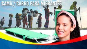 Cortesía: Frontera Viva