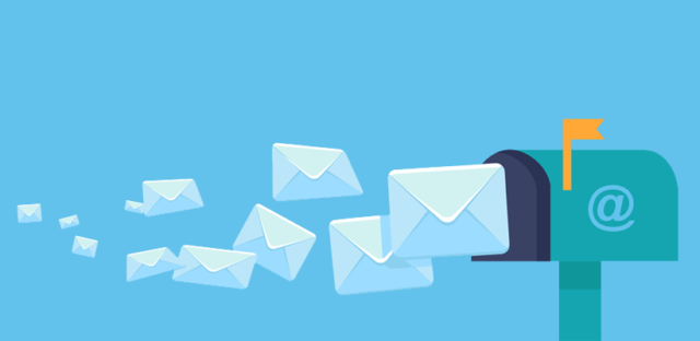 crear mejores emails