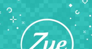 Zue Beauty, saludablemente responsable